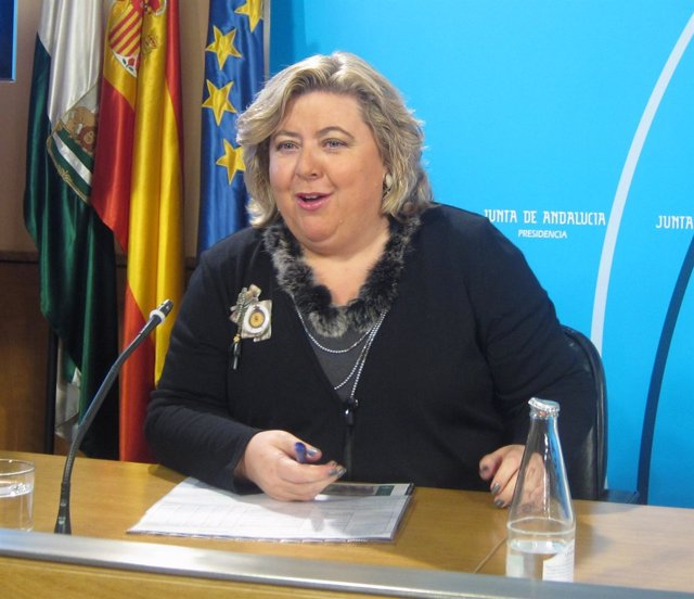 Clara Aguilera