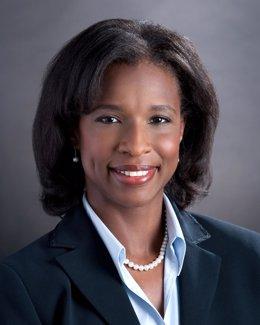 Alicia Boler-Davis (General Motors)