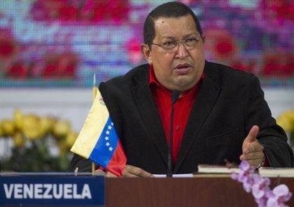 Chávez anuncia que visitará a Rousseff a finales de marzo