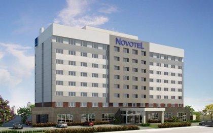 Accor abre su hotel número 150 en Brasil y prevé llegar a los 250 en 2015