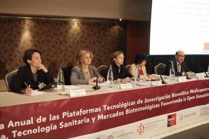 """Fenin ultima una plataforma virtual que permita la """"colaboración abierta"""" del sector de tecnología sanitaria"""