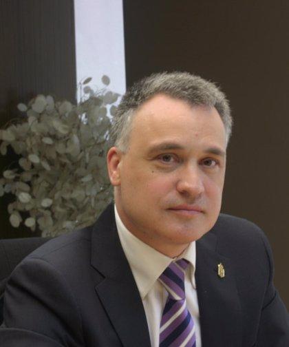 Navarra.-El Defensor del Pueblo pide a Salud que trabaje para reducir los tiempos de espera para las revisiones médicas