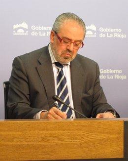 José Ignacio Nieto,
