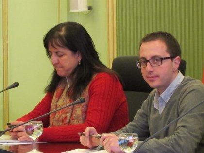 Baleares.- Castro asegura que el Govern ha bajado la deuda del IbSalut en 55 millones de euros