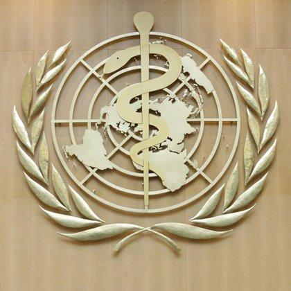 La OMS confirma la seguridad del uso de anticonceptivos hormonales en mujeres con VIH