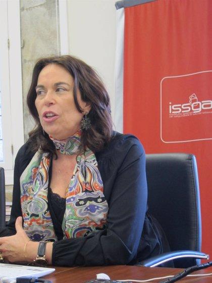 Más de 2.500 personas recibirán formación en 2012 del Instituto Galego de Seguridade e Saúde Laboral