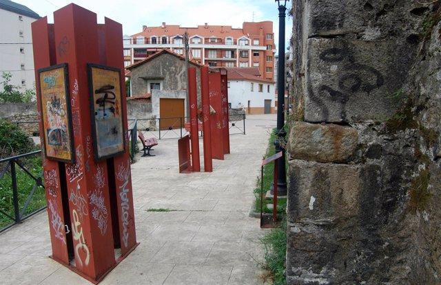 El Chorrillo