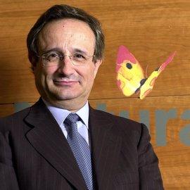 Gas Natural advierte de que el déficit de tarifa puede triplicarse y superar 5.000 millones en 2012