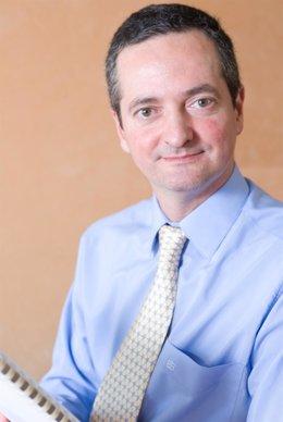 José María Mollinedo, Secretario General De Gestha
