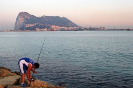Reino Unido rechaza convertir en cuatripartito el Foro de Diálogo por Gibraltar