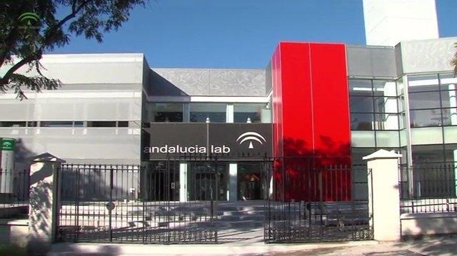 El Centro De Innovación Turística Andalucía Lab