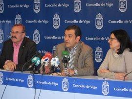 """Domínguez aclara que la decisión de no reeditar gobierno con Caballero """"sigue vigente"""", pero """"ya se verá"""" en el futuro"""