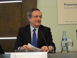 Gas Natural Fenosa repartirá un dividendo total de 0,86 euros con cargo a 2011