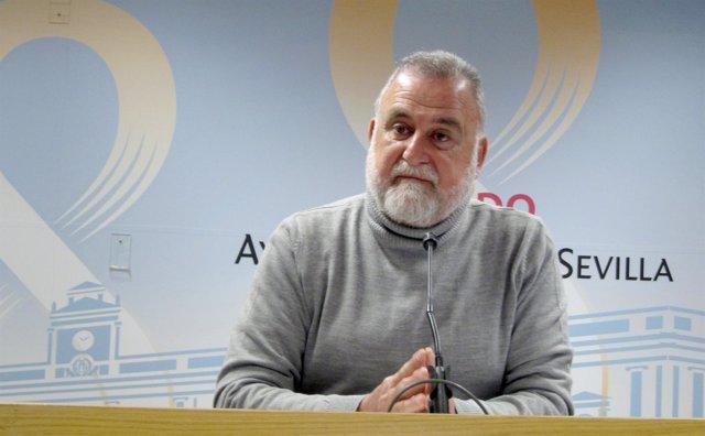 Antonio Rodrigo Torrijos (IU)