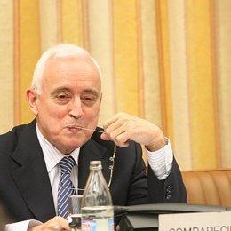El presidente de la Asociación Española de Banca
