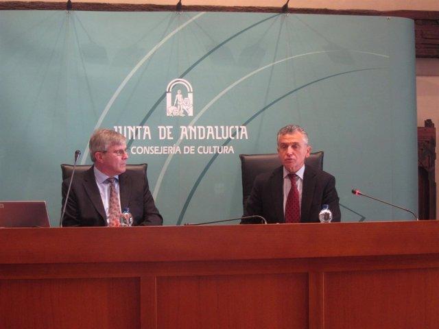 Cultura Ofrece A Los Municipios Guía Para Planes De Fomento A La Lectura