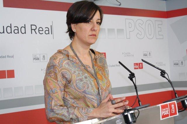 Fernándesz En Rueda De Prensa