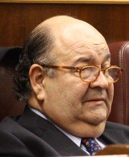 Enrique Alvarez Sostres