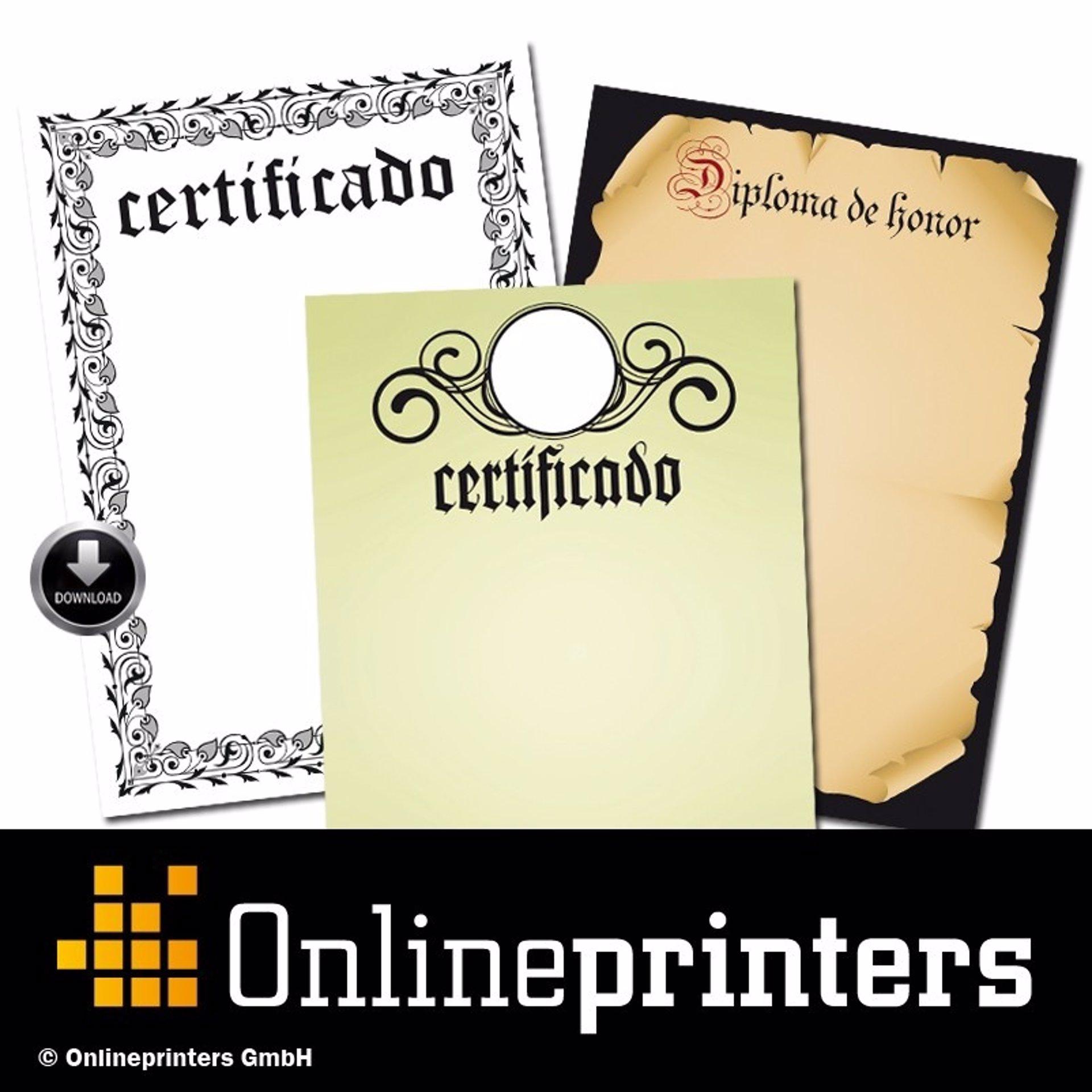 onlineprinters gmbh