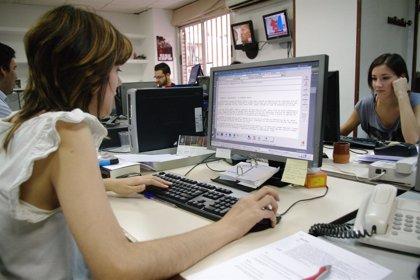 El miedo a quedarse en paro acaba afectando negativamente al rendimiento de los trabajadores
