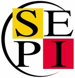 Logo De SEPI