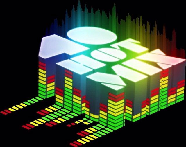 Gira Hot Mix 'Energy Dancefloor'