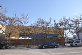 Uno de los detenidos por el crimen a las puertas de una discoteca de Girona tenía formación militar