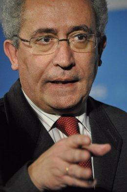 Juan Carlos Aparicio
