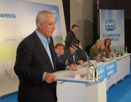 """Arenas niega una """"actitud amenazante"""" por parte del Gobierno sobre la subasta de medicamentos y confía en el diálogo"""