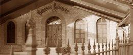 Bodegas Riojanas