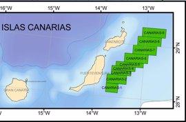"""Fuerteventura denuncia que la web de Industria """"ya da por autorizadas"""" las prospecciones petrolíferas"""