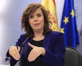 El Gobierno elude valorar el proceso abierto contra Urdangarin