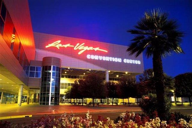 Las Vegas Registra 38,9 Millones De Turistas En 2011
