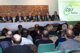 """Rueda no comparte la decisión de """"no negociar"""" los ajustes y dice que """"el diálogo"""" con los sindicatos está abierto"""