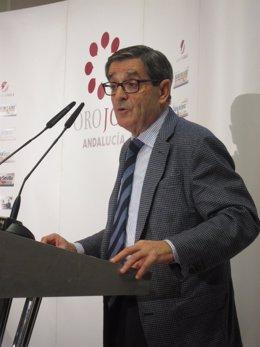 Mario Fernández