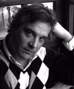 El Poeta Vicente Cervera Salinas