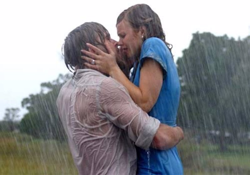 Rachel McAdams dating historia