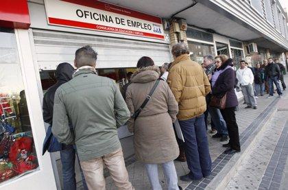 Defensa de la Sanidad Pública advierte de que los recortes y el copago podrían empeorar la salud de los desempleados