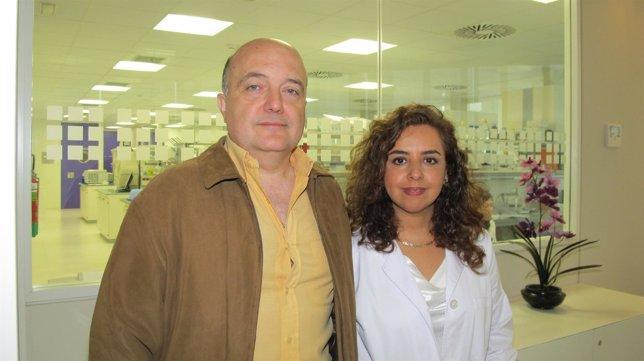 GENETADI BIOTECH ABRE EN MÉXICO UN NUEVO LABORATORIO DE ANÁLISIS GENÉTICO AVANZA