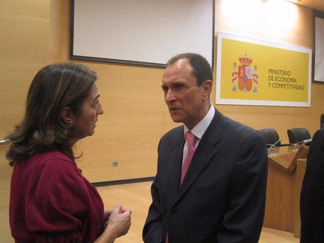 Joaquín Arenas