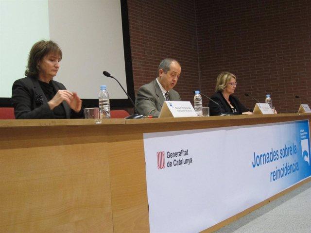 T.Compte, F.Puig Y N.Aymerich