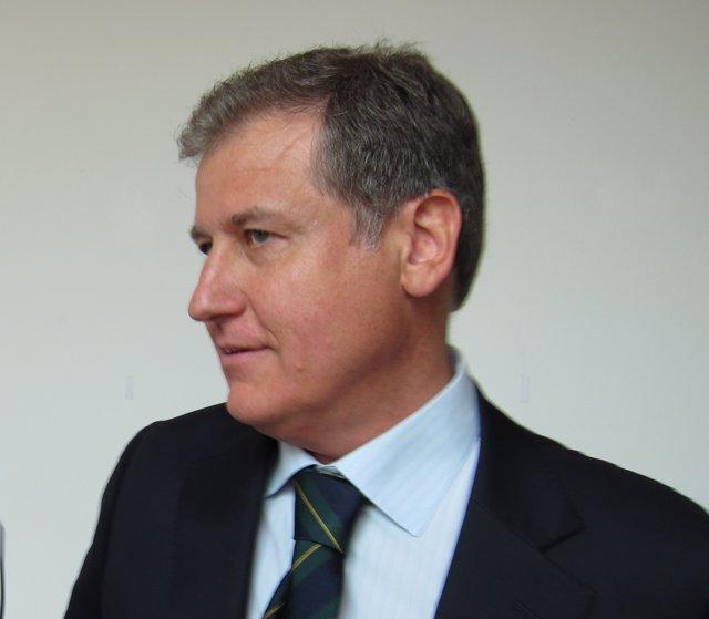 , Eduardo Arasti