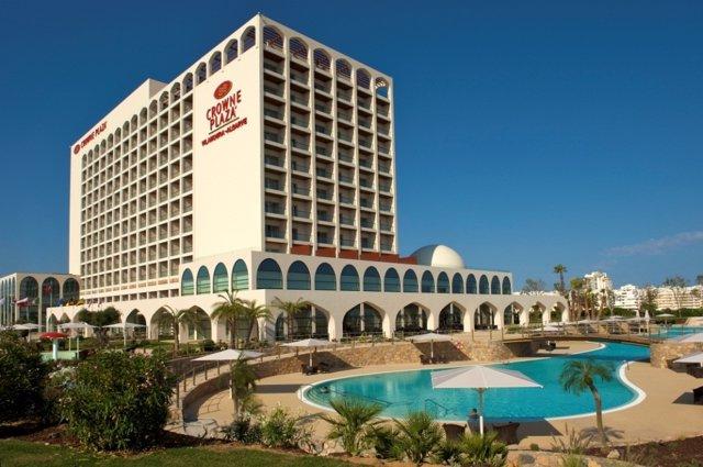 Hotel De IHG