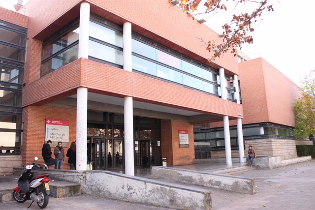 UCLM , ALBACETE