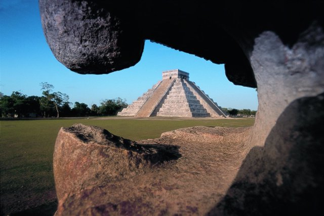 México Destina 30 Millones A Financiar A Las Agencias De Viajes