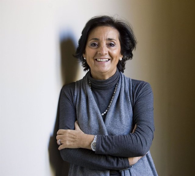 Doctora Rafaela Santos