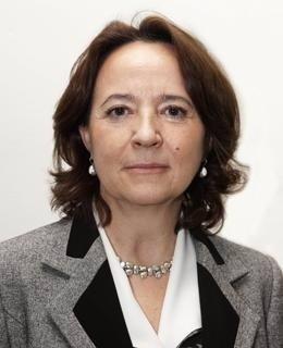 Concha Gutiérrez