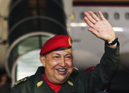 El Gobierno desmiente que Chávez esconda la verdad sobre su enfermedad