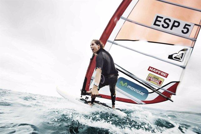 Alabau Conquista Su Quinto Título Europeo Y Se Clasifica Para Londres 2012