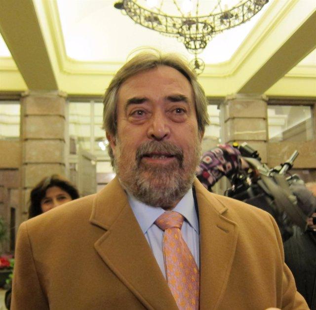 Juan Alberto Belloch,